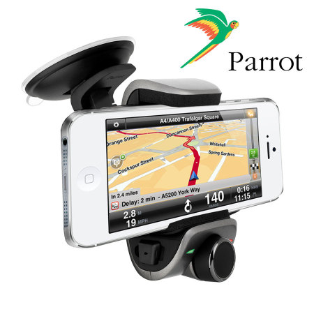 kit bluetooth voiture parrot minikit smart avis. Black Bedroom Furniture Sets. Home Design Ideas