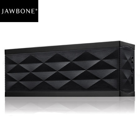 JAWBONE JAMBOX DRIVERS FOR WINDOWS DOWNLOAD