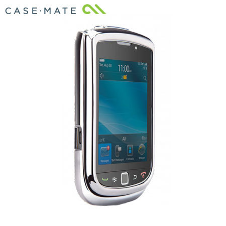 Case Mates Blackberry Playbook Cases Now Available The Accessory