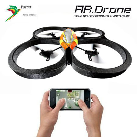 the parrot ar drone with Radio Mande on PB00151867 as well Drones also FinalProjects besides Radio mande together with 2956.