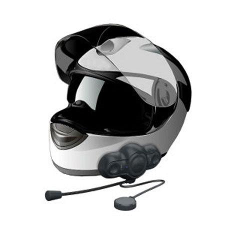 motorcycle helmet bluetooth headset mobilefun india. Black Bedroom Furniture Sets. Home Design Ideas