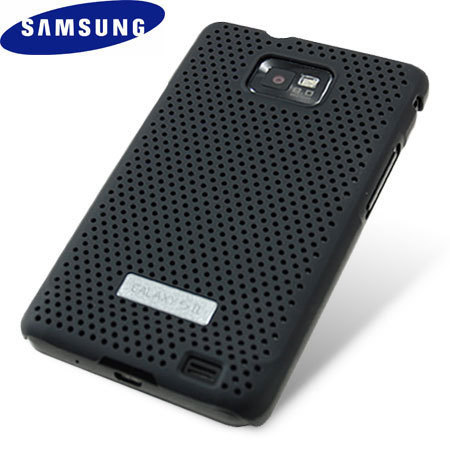 coque samsung galaxy a2