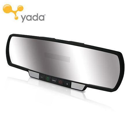 Yada YD-V16 Rearview Mirror Speakerphone