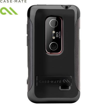 [REGROUPEMENT] Accessoires pour le HTC Evo 3D - Page 12 30938