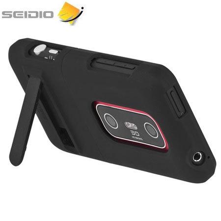 [REGROUPEMENT] Accessoires pour le HTC Evo 3D - Page 4 31529