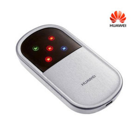Huawei E5832 MiFi Wireless Modem Broadband Dongle
