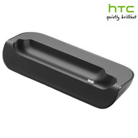 HTC CR C600 Desktop Cradle for HTC TITAN