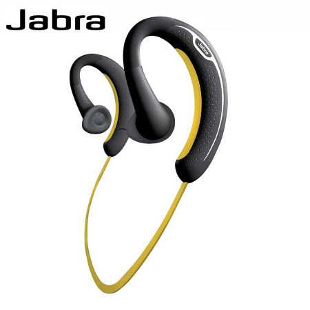 jabra sport stereo bluetooth headset reviews. Black Bedroom Furniture Sets. Home Design Ideas