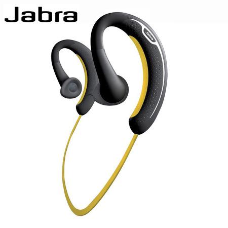 Jabra Sport Stereo Bluetooth Headset