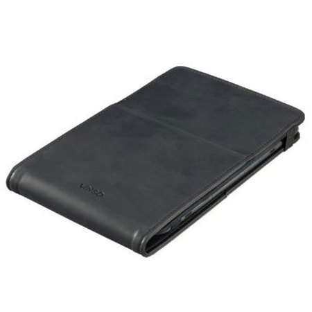 Lightwedge Verso Amazon Kindle Stand Cover