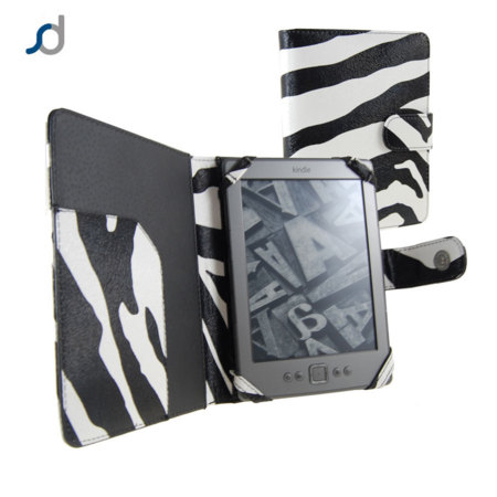 which help to add personality and protection to your kindle