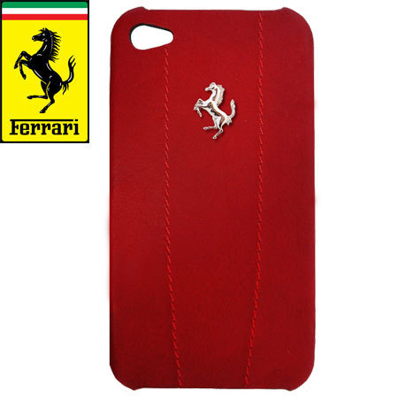 ferrari f r das iphone blog. Black Bedroom Furniture Sets. Home Design Ideas