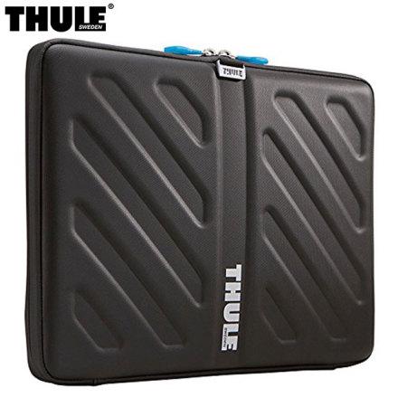 newest 1041c d74f7 Thule Gauntlet MacBook Pro 15