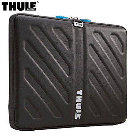 newest bc539 a54fd Thule Gauntlet MacBook Pro 15