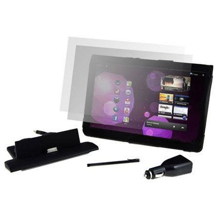 Samsung Galaxy Tab 10.1 Gift Pack