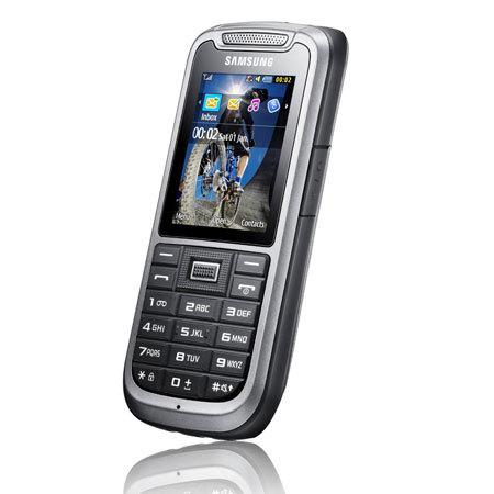 sim free samsung c3350 solid x cover rh mobilefun co uk