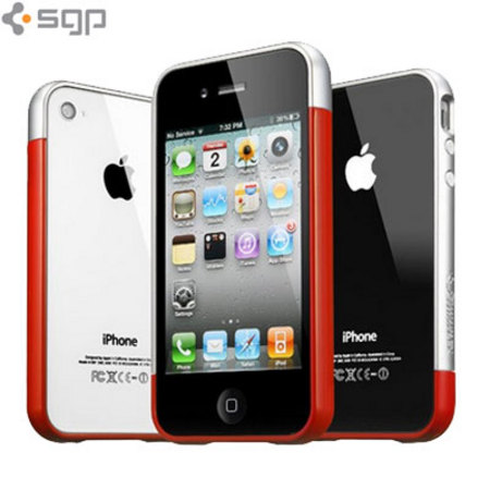 meteor iphone 4s pay as you go price