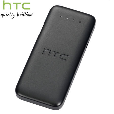 HTC External Battery Bank For Micro USB Devices - BB G400