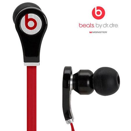 Headphones beats by dre bluetooth - bluetooth headphones beats wireless s9