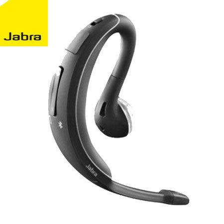 Jabra Wave Bluetooth Headset Eu