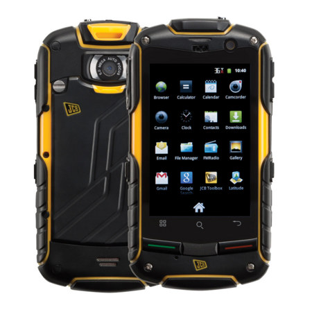 jcb iphone xs case