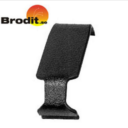 Brodit ProClip Right Mount - Vauxhall Signum