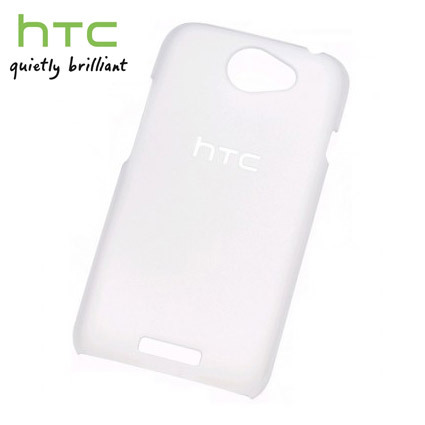 how to clear cache htc one s