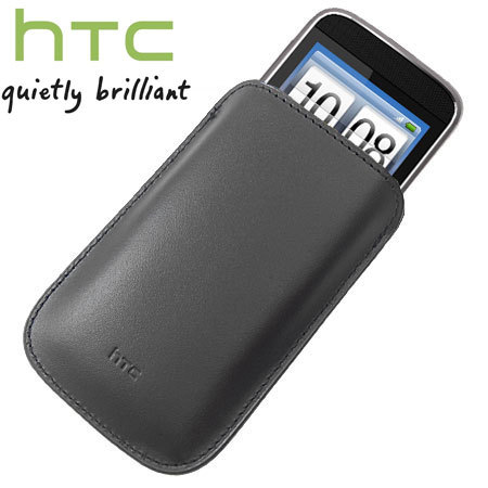 best loved 31447 e5e1e HTC Desire C Pouch - PO S530