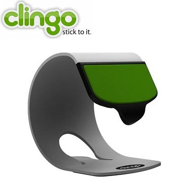 Clingo Universal Tablet Stand