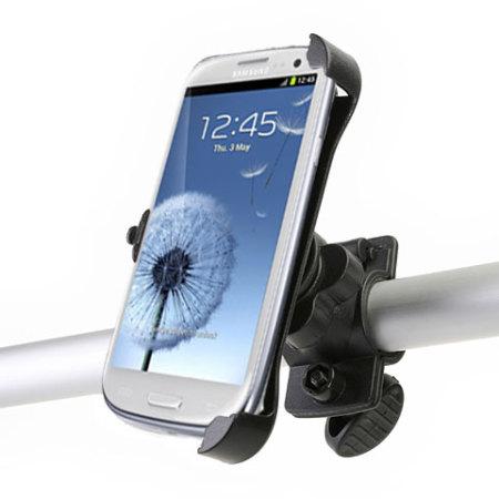 Bike Holder for Samsung Galaxy S3