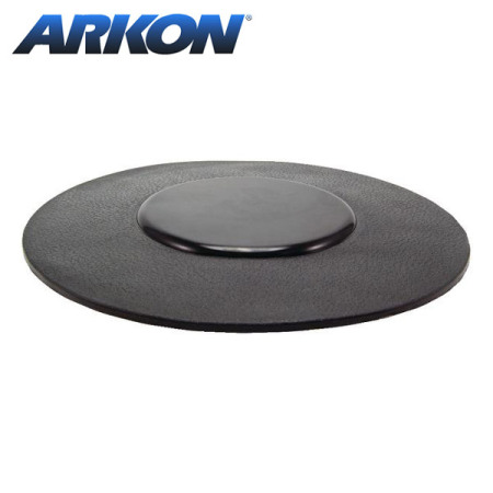 Arkon SDP001 Removeable Sticky Dash Mount Pad