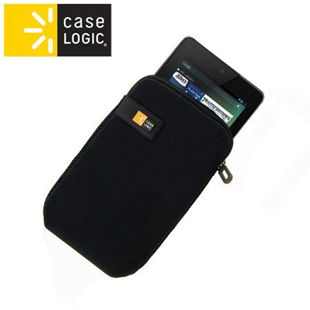 Case Logic Google Nexus 7 Sleeve - Black
