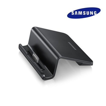 Station d'accueil officielle Samsung Galaxy Note 10.1