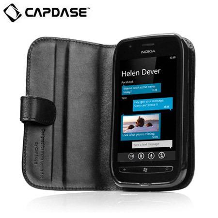 phone cases nokia lumia 710