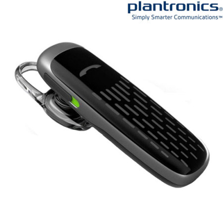 plantronics m25 bluetooth headset reviews. Black Bedroom Furniture Sets. Home Design Ideas