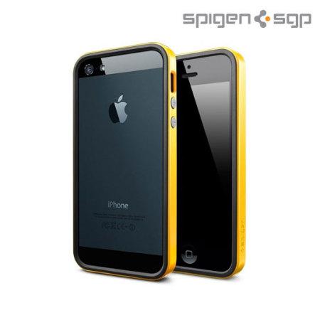 iphone se carcasa spigen