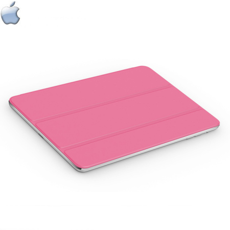 JETech Case for Apple iPad Mini 1 2 3 (NOT for iPad Mini IPad mini 4 Apple (RU).com - apple iPad Smart Cover Buy iPhone 6s and iPhone 6s Plus, apple