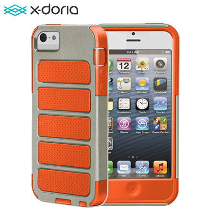 coque iphone 5 x