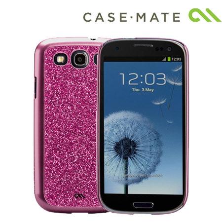 coque samsung galaxy s 3 mini