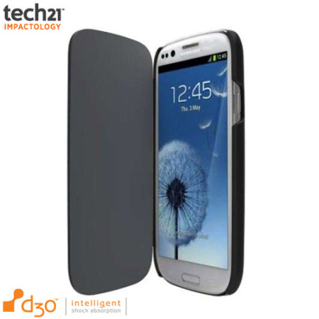 coque samsung galaxy 3
