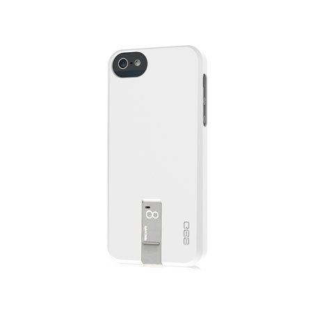 iphone 5s 8gb iphone 5s 5 hybrid series 8gb thumb drive white 11157
