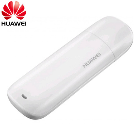 Huawei E173U USB Mobile Internet Modem / Dongle