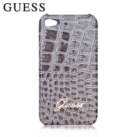 custodia guess iphone 4