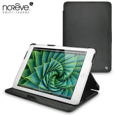 Noreve Apple iPad Mini 3 / 2 / 1 Tradition B Leather Case