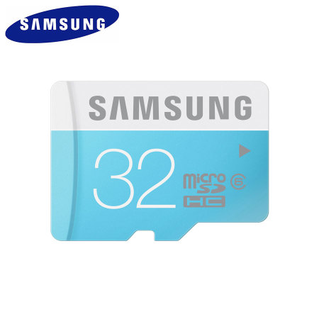 carte micro sd 32 go samsung Samsung 32GB MicroSD HC Card   Class 6 Reviews