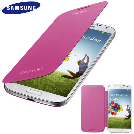 cover samsung s4 galaxy