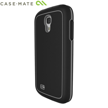 Case-Mate Tough Xtreme for Samsung Galaxy S4 - Black