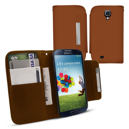 samsung galaxy s4 custodia