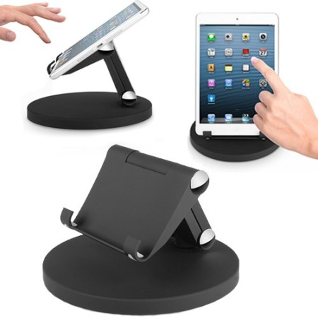 Lift Up Tablet Stand