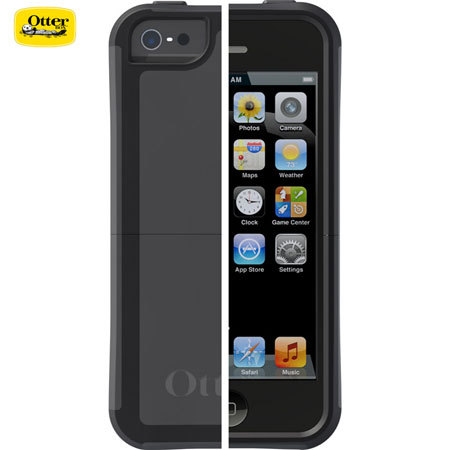 Otterbox Reflex Series for iPhone 5S / 5